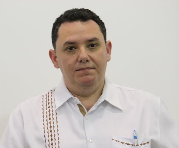 Jorge Efraín Salazar Ceballos