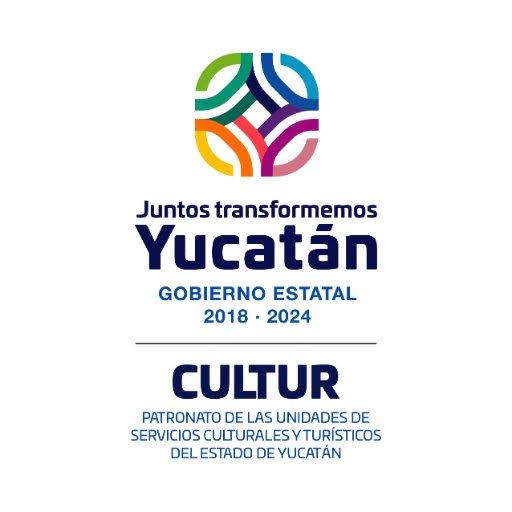 logo cultur