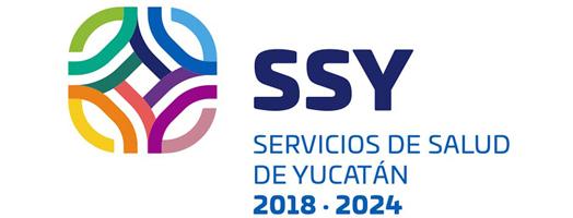 logo ssy