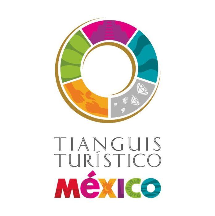 tianguis turistoco mexico