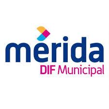 Dif municipal merida