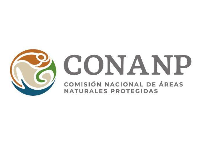CONANP