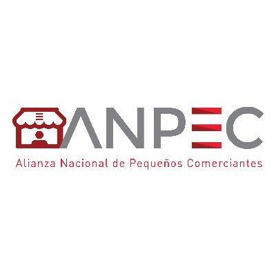 logo ANPEC