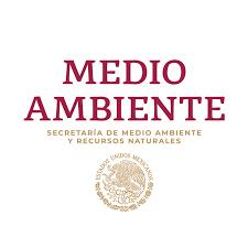 logo Secretaria medio ambiente_01