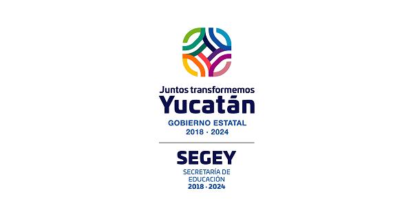 logo segey